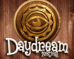 Minimum leeftijd Daydream Festival 2015 16+
