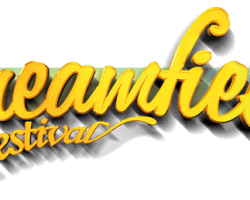 Win: 2×2 tickets Dreamfields Festival
