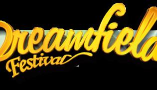 Win: 2×2 tickets Dreamfields Festival