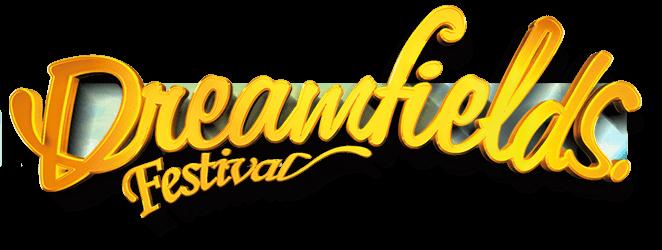 Bekijk eerste deel line-up Dreamfields Festival