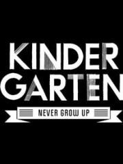 Kindergarten Festival