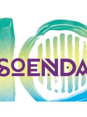 Soenda Festival