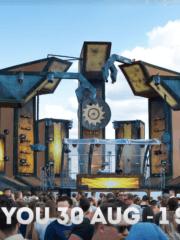 Dream Village Festival
