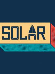 Solar Weekend Festival