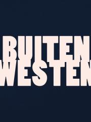 Buiten Westen