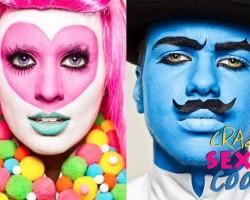 Crazy Sexy Cool maakt eerste artiesten bekend