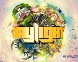 Line-up Daylight Festival bekend