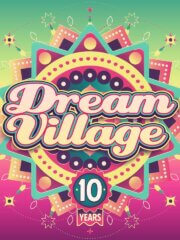 Dream Village Festival