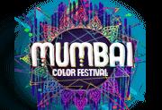 Mumbai Color Festival