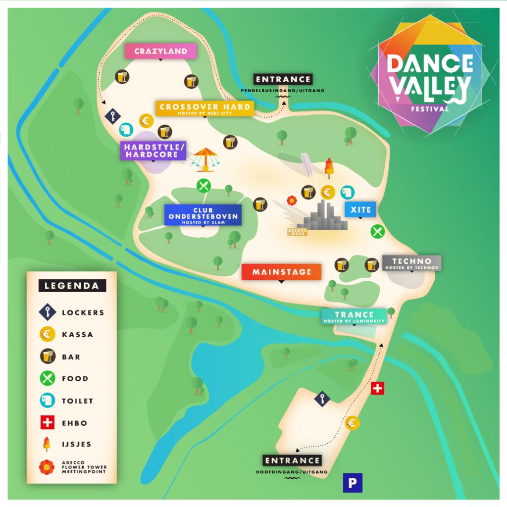 plattegrond-dancevalley
