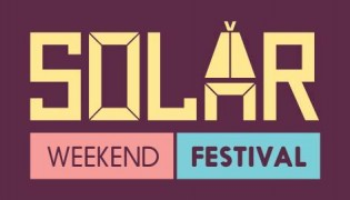 Programma Solar Weekend 2014 bekend
