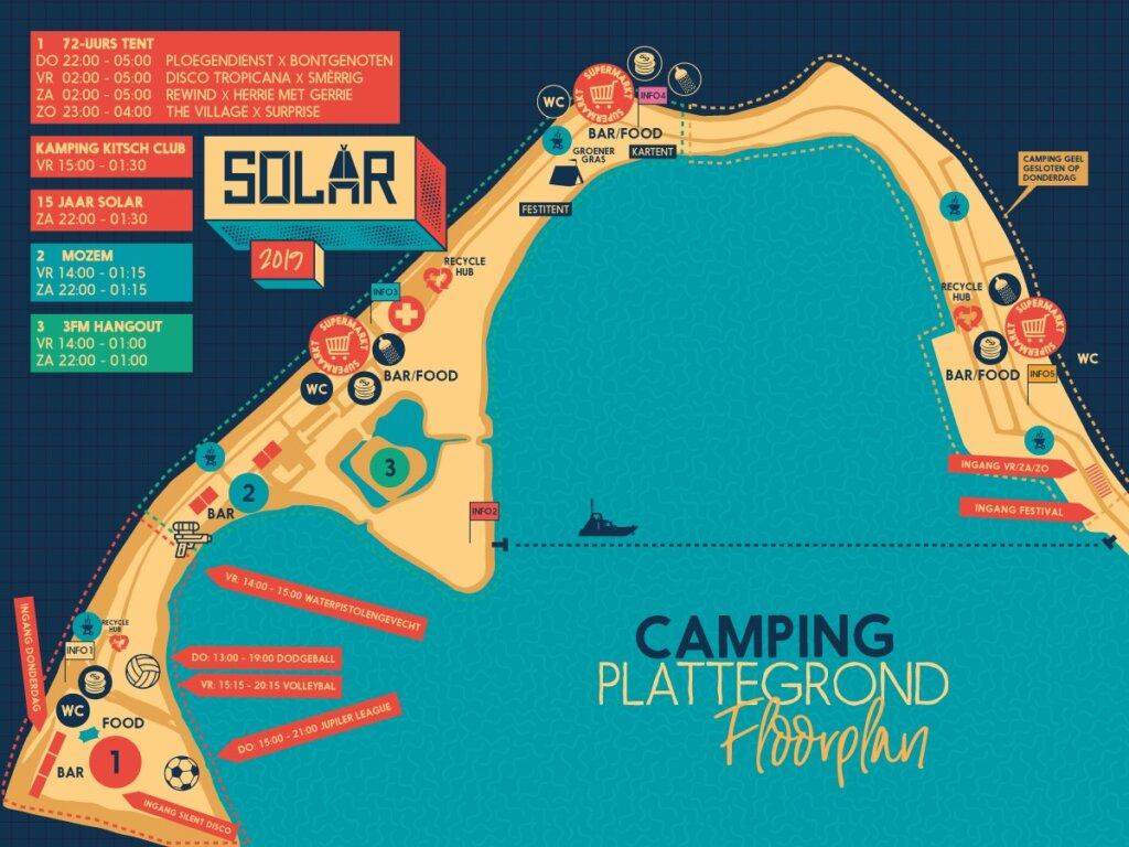 solar-camping-plattegrond