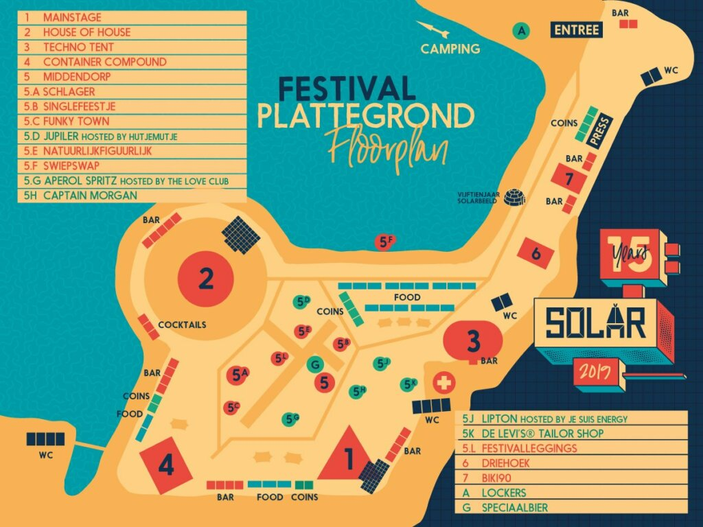 solar-festival-plattegrond