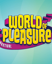 World of Pleasure