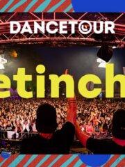 Dancetour Doetinchem
