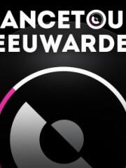 Dancetour Leeuwarden