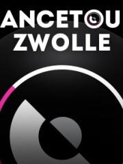 Dancetour Zwolle
