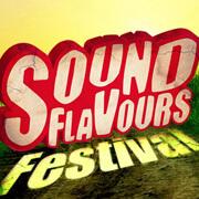 Soundflavours Festival