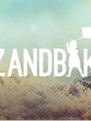 Zandbak Festival