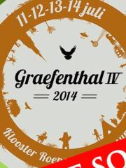 Graefenthal