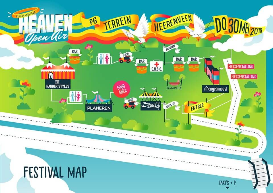 plattegrond-heaven-open-air