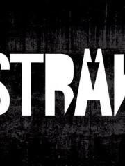 STRAK Festival