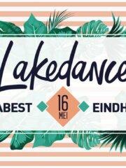 Lakedance Mei