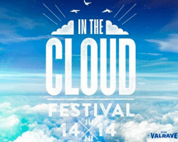 Report: In The Cloud Festival