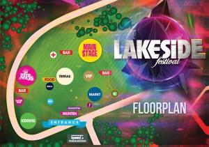 Lakeside infoboekje 31 mei.qxp_Opmaak 1