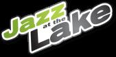Jazz at the Lake Leiden