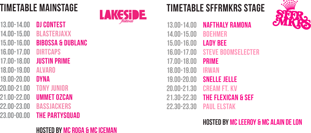 lakeside-timetable-mei-2014
