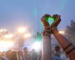 Report: 18hrs Festival 2014