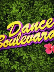 Dance Boulevard Festival