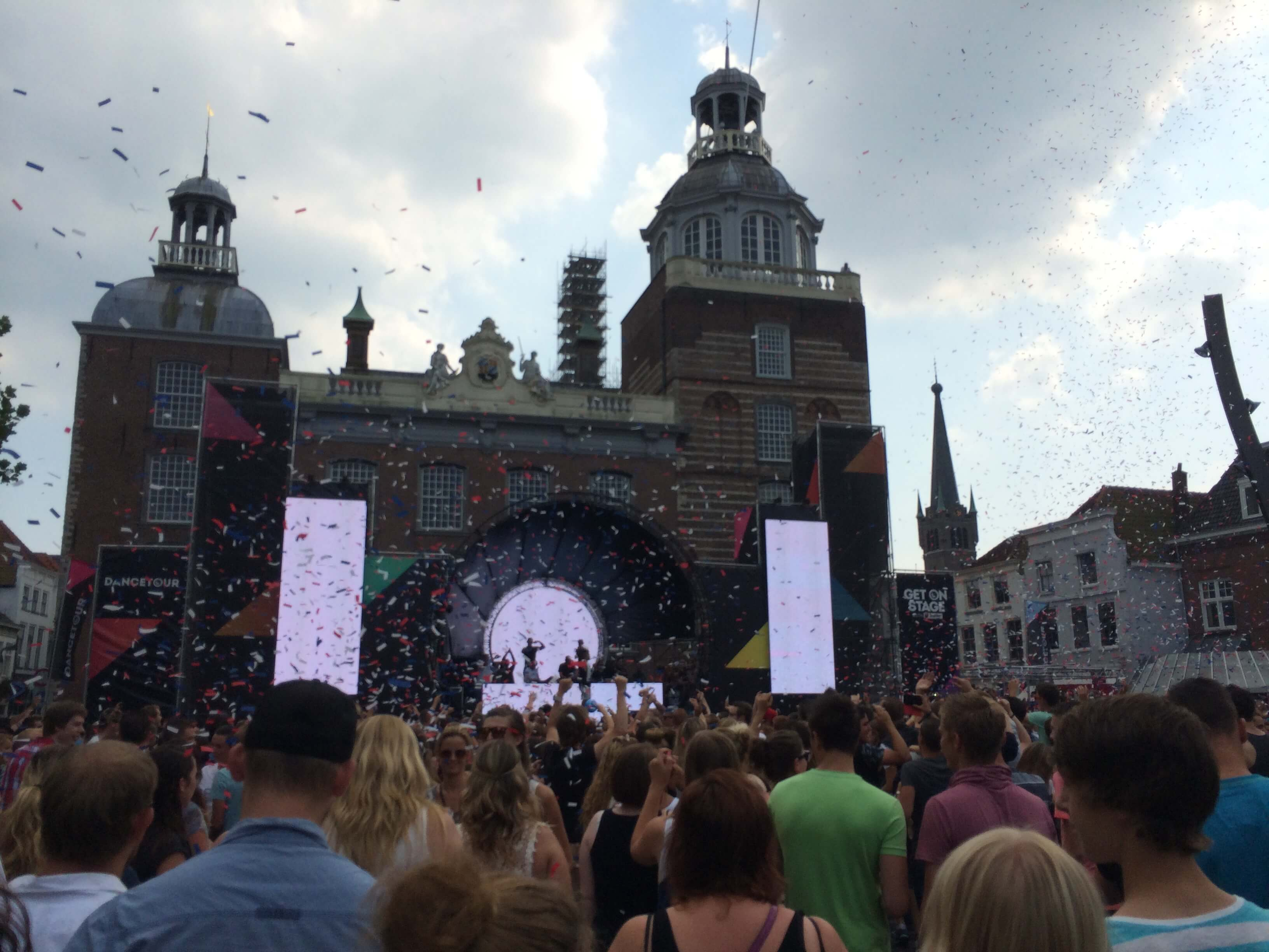 dancetour-goes-yellow-claw