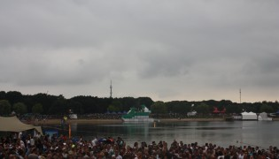 Report: Extrema Outdoor 2014