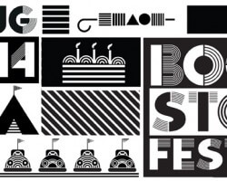 UITGELICHT: Boothstock festival