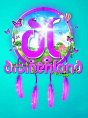 Dromenland Festival