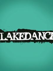 Lakedance Augustus