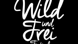 Report: Wild und Frei festival zondag