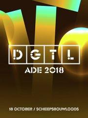 ADE: DGTL