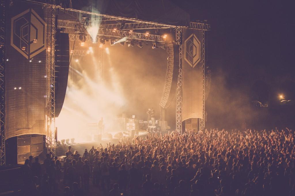 Dimensions-Festival-2014-Dan-Medhurst-0696