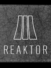 REAKTOR / Droid Behavior