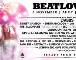 Report: Beatloverz