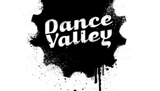 Eerste tickets Dance Valley 19/11 te koop