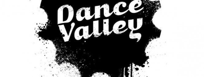 Eerste tickets Dance Valley 19/11 te koop