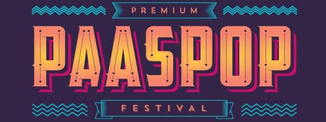 Paaspop maakt eerste namen bekend