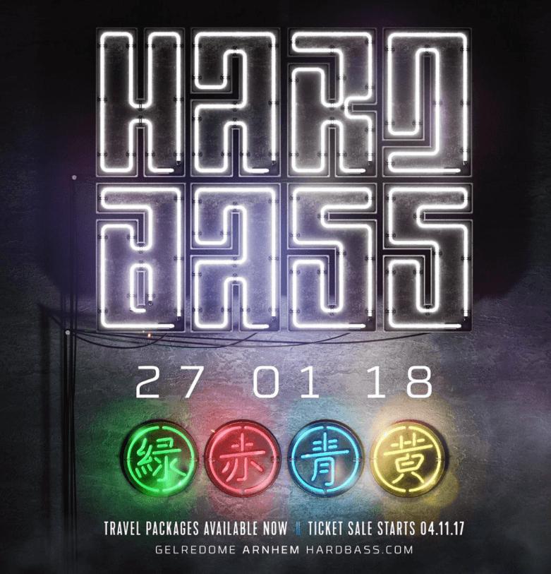 Top Ten Hardest Bass Riffs - TheTopTens®