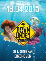 Down Under Festival