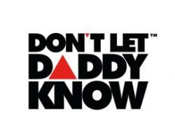 Report: Don't Let Daddy Know