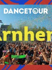 Dancetour Arnhem